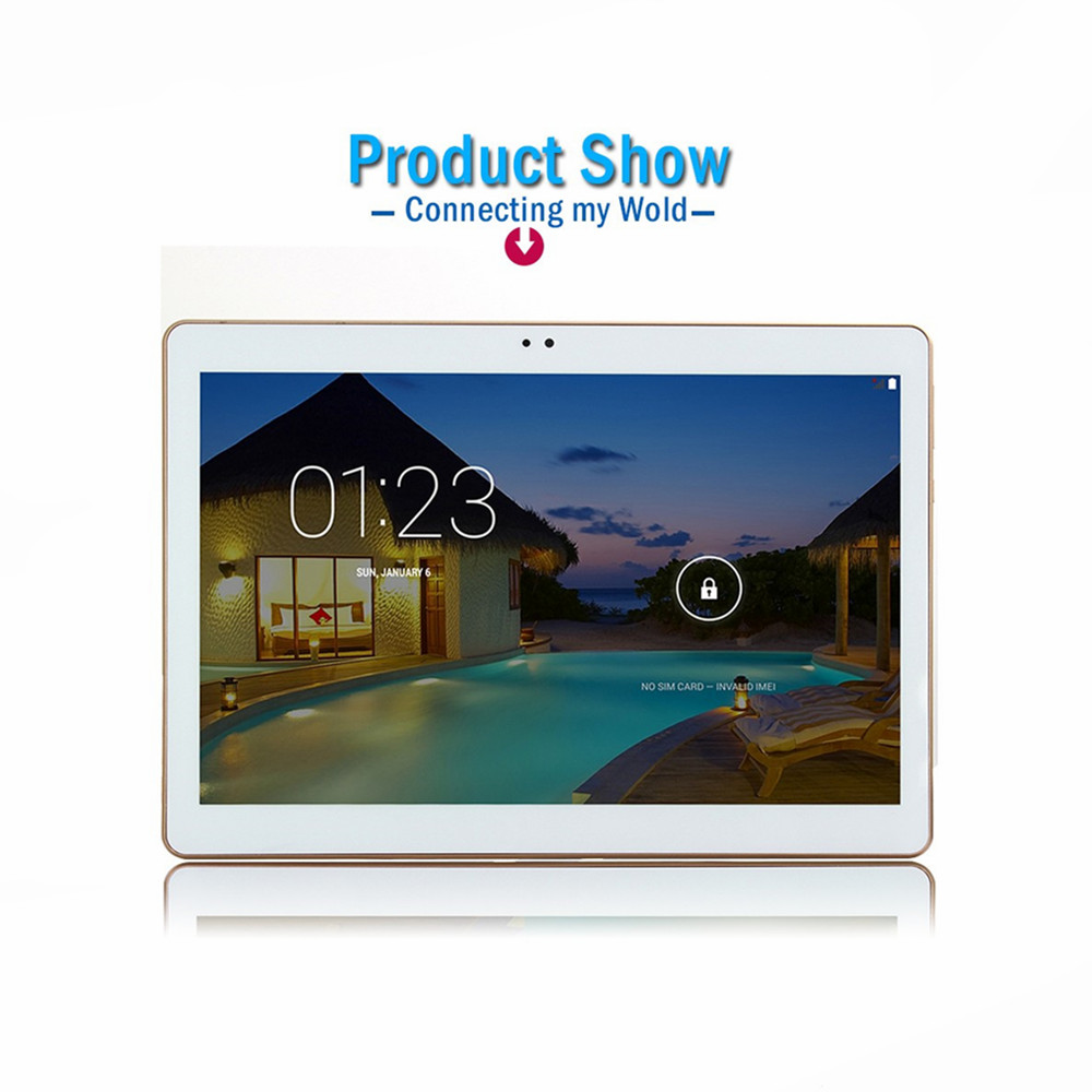 2017 new hot products,<strong>tablet</strong> 10 inch,Android5.1,Quad Core,Gta Vice City Game and Full Sexy HD Video Download,