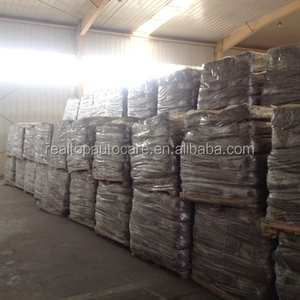 Natural rubber STR20 SMR20 SVR3L RSS3 RSS1