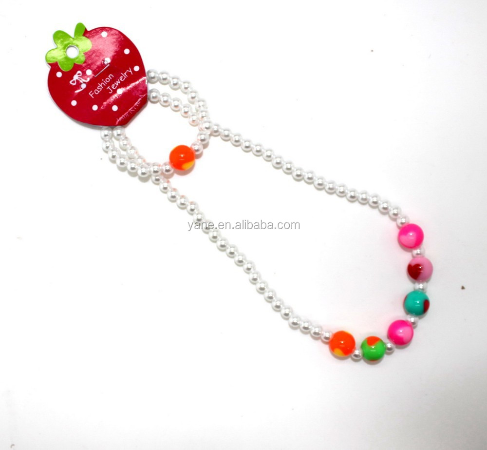 baby teething necklace wholesale baby teething necklace
