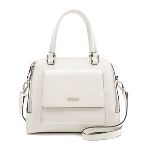 China White Leather Handbag Manufacturers And Suppliers On Alibaba