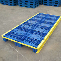 cheap durable hdpe plastic pallet prices