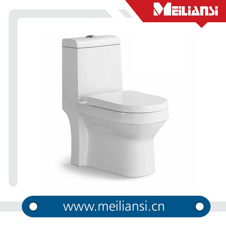 South America Export Standard Bathroom South American mobilet toilet unit