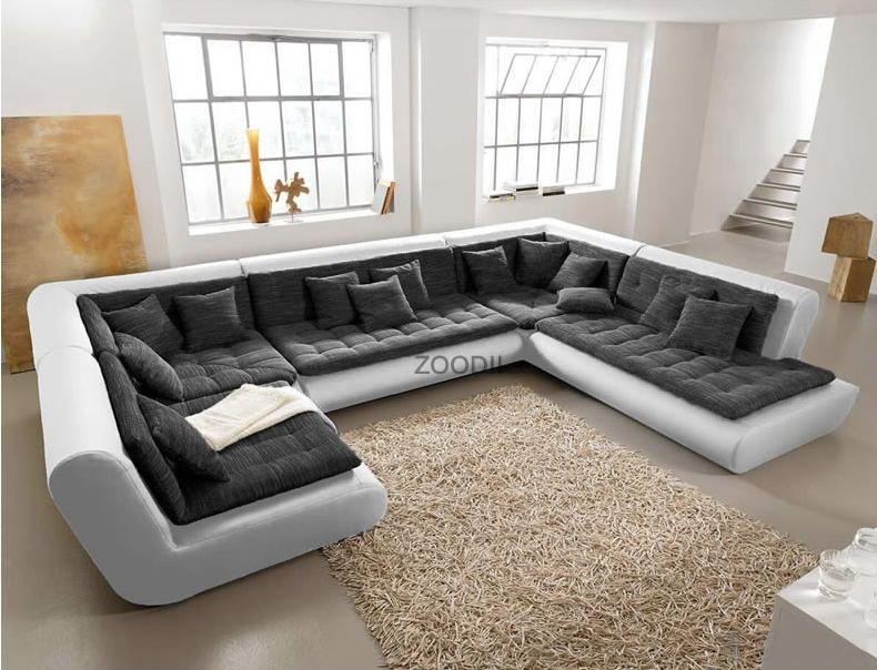 Unique Shape Sofa, Unique Shape Sofa Suppliers and Manufacturers at  Alibaba.com