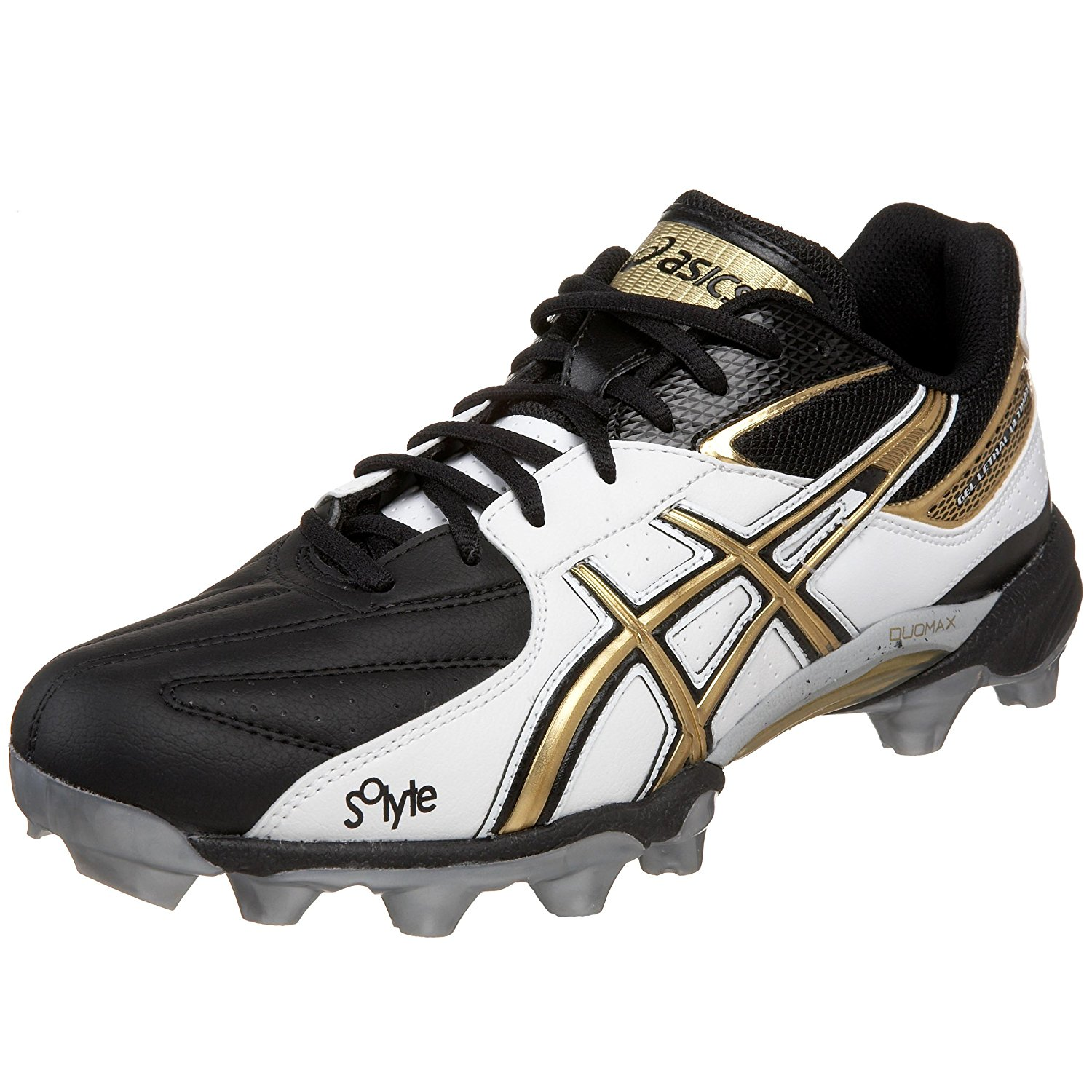 6ec6611d33e2 Get Quotations · ASICS Men s GEL-Lethal Ultimate Field Shoe