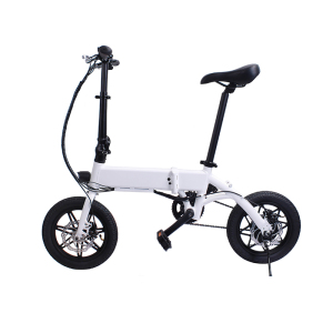 2018 folding scooter 36v electronic bike china electronic bicycle wholesale