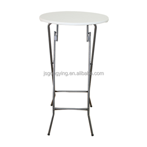 Admirable Folding High Bar Tables Folding High Bar Tables Suppliers Squirreltailoven Fun Painted Chair Ideas Images Squirreltailovenorg