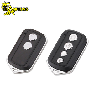 remote and receiver universal gate remote control AG021