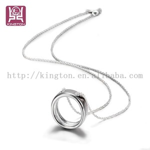China Ring Pedant, China Ring Pedant Manufacturers and