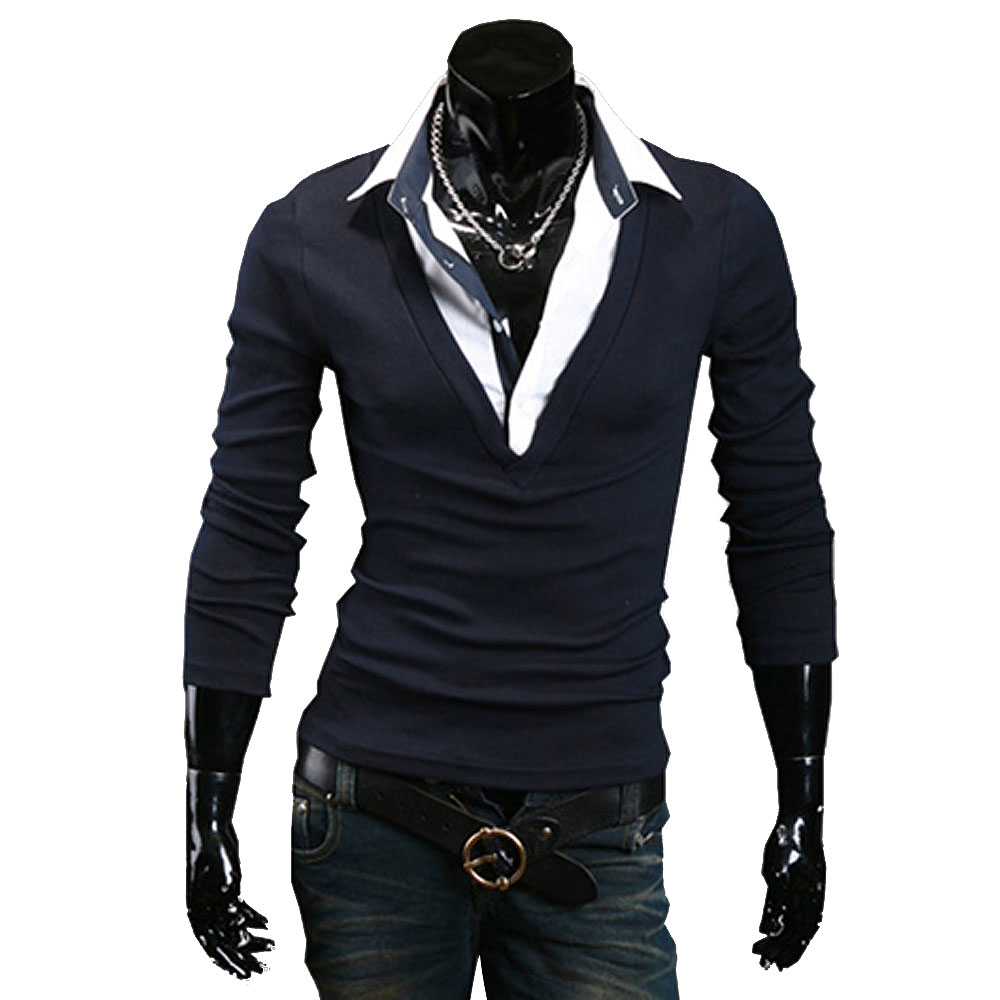 Cheap Discount Polo Find Discount Polo Deals On Line At Alibaba