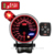80 mm Automotive Spare Parts Speedometer