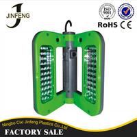 LED Rechargeable Folding best cordless led work light