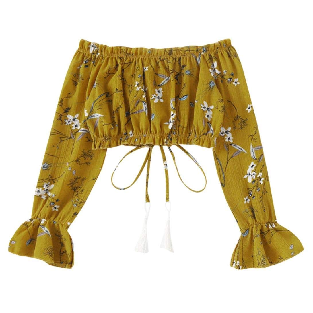 10597607558e3 Buy TOOPOOT Womens Chiffon Blouse