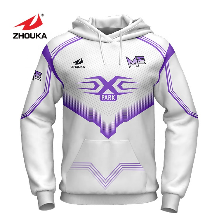 2503f7b672c custom xxxxl jumper hoodies xxxxl hoodies sweatshirts wholesale hoodies men