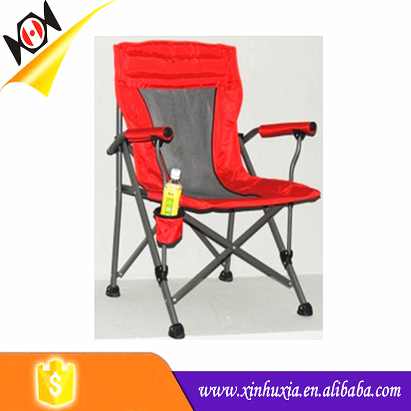 folding chairs with arms folding chairs with arms suppliers and at alibabacom - Heavy Duty Folding Chairs