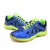 Newest Fashion cheap breathable men sport tennis shoes sports running shoes footwear sport shoes