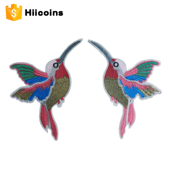 Wholesale Price Animals Birds Insects Dragonfly Shaped Cute