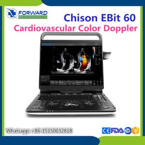 Equal to Mindray vascular probe cardiac doppler ultrasound price