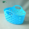 /product-detail/cheap-pe-soft-plastic-laundry-basket-bathroom-storage-baskets-60694564209.html