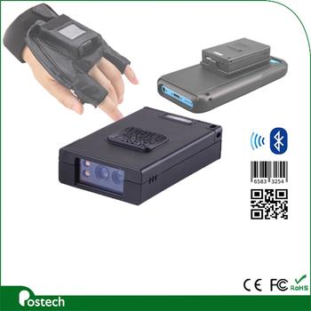 Bluetooth vehicle code reader