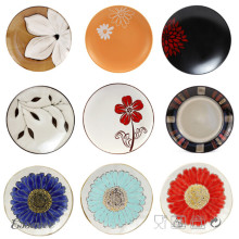 Decorative Plates 4 Inch Decorative Plates 4 Inch Suppliers and Manufacturers at Alibaba.com  sc 1 st  Alibaba : 4 inch decorative plates - pezcame.com