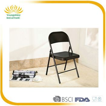 china wholesale customize folding chair replacement seats buy