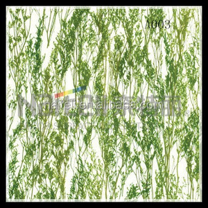Eco Resin Panel Commercial Plastic Room Divider