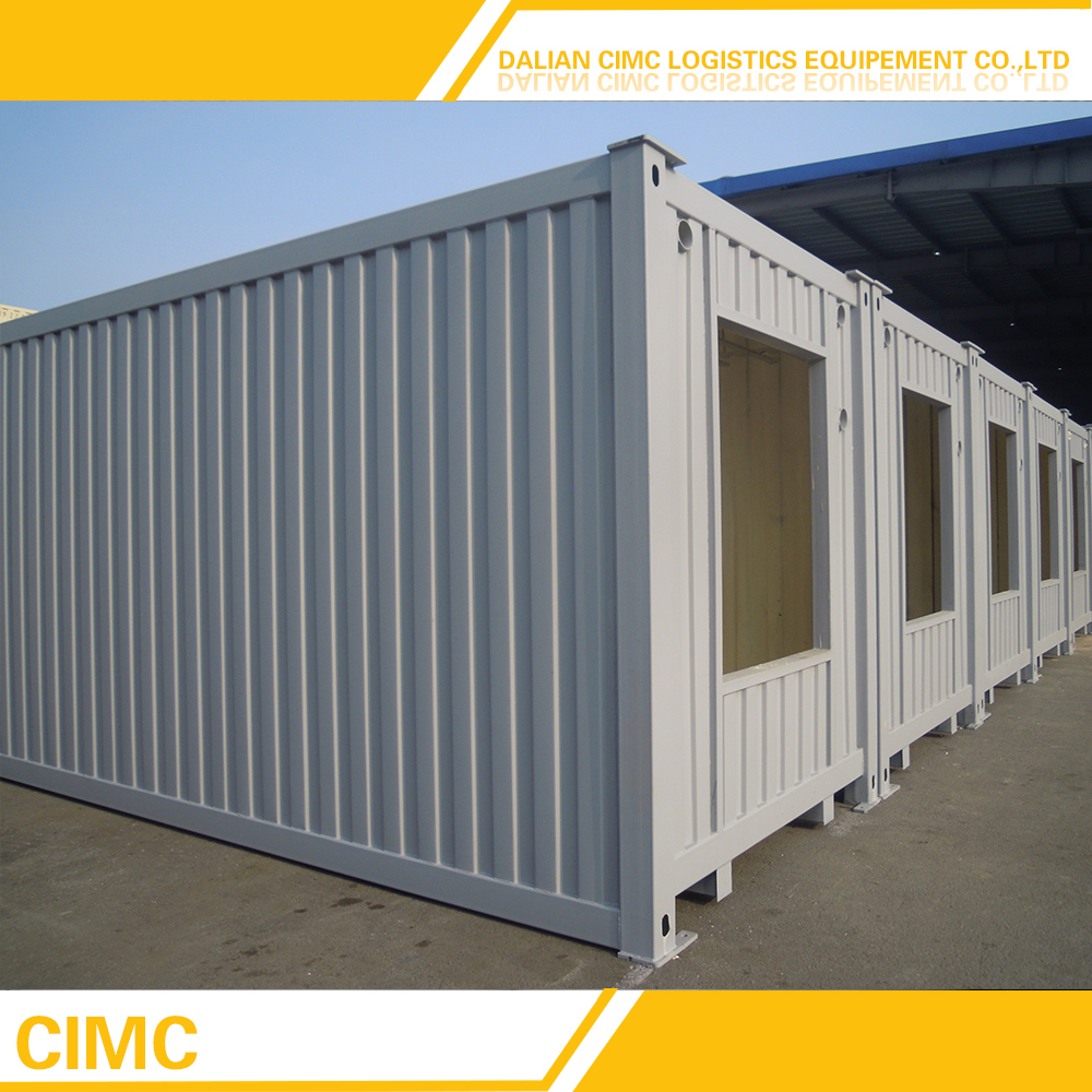 steel container home for sale, steel container home for sale