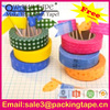 asphalt tape,waterproof Japnese tape made in China SGS