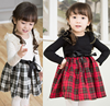 /product-detail/latest-child-cotton-frock-design-for-kids-dress-60322076988.html
