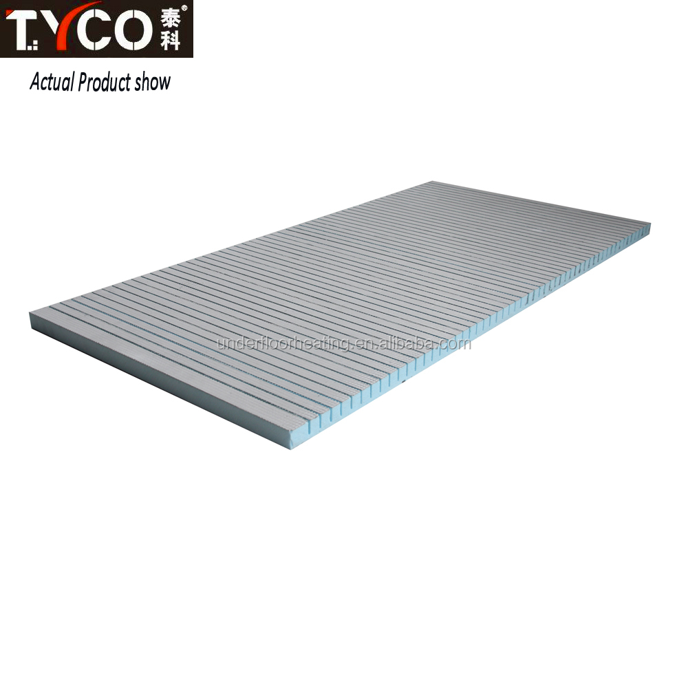 Fiberglass tile backer board wholesale tile backer suppliers fiberglass tile backer board wholesale tile backer suppliers alibaba dailygadgetfo Image collections