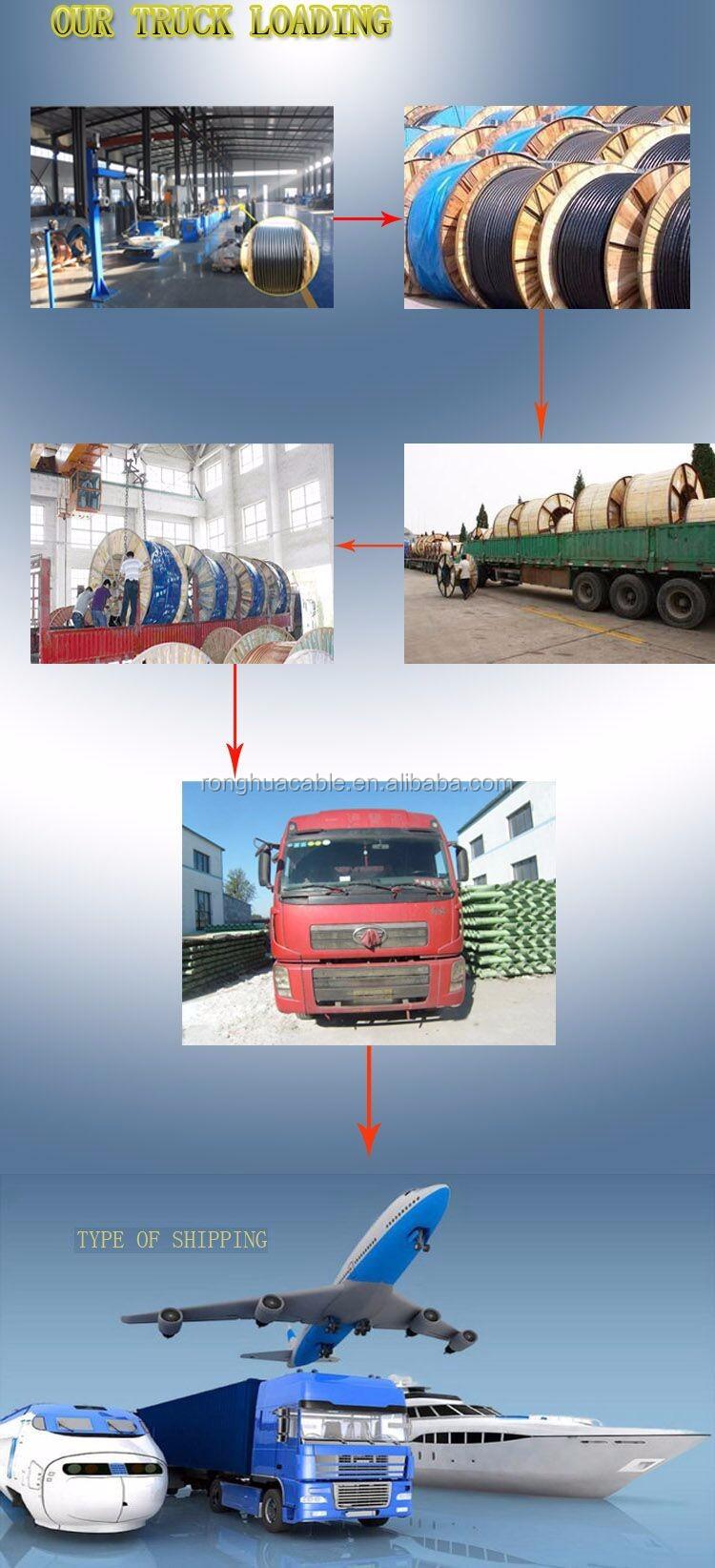 For Pakistan Cu Pvc Single Core 7 0029 Mm Electrical Wire 220 440v Flameretardant Flexible Copper Bv Bvvb Bvr
