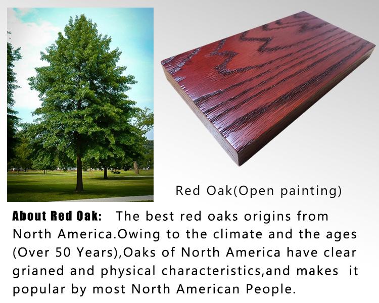 Luxury Handcraft Carving Oak Solid Wood South Indian Main Front Door Designs