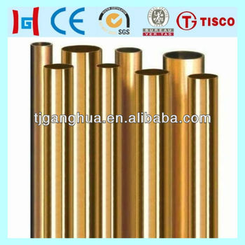 3 inch copper pipe buy copper pipe 3 inch copper pipe 3 for How to convert copper pipe to pvc