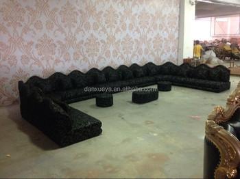 fbff943d1faf danxueya arab floor sofa/arabic floor seating/indian floor sofa ...