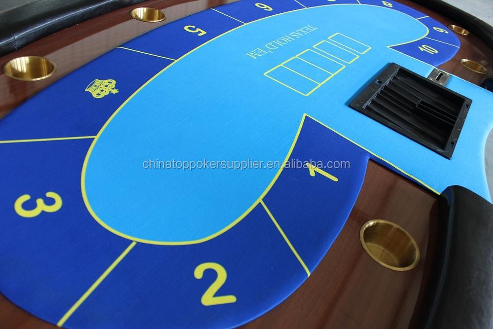96inch texas holdem poker table poker table buy poker for 12 seater poker table