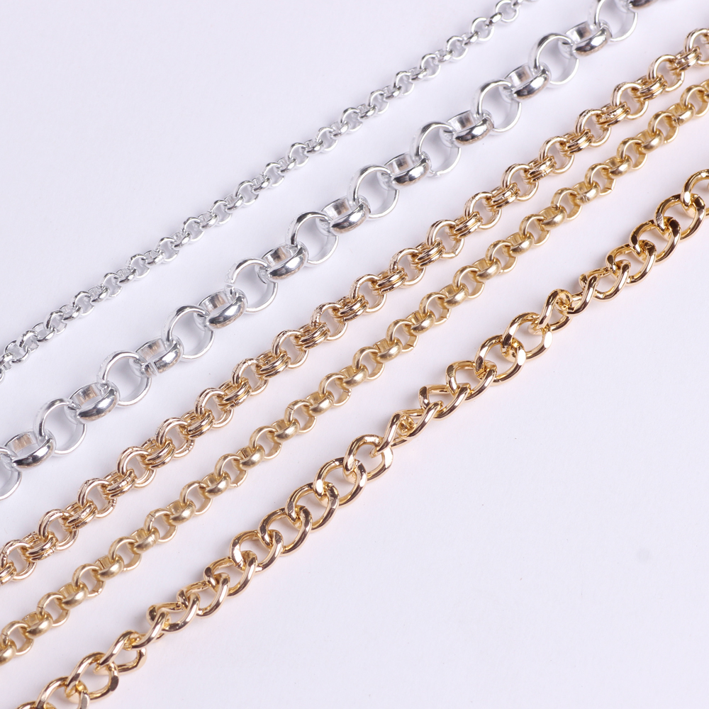 Gold Chains For Sale >> Winding Oxidized Mens Gold Chains For Sale 18 Inch Chain Buy 18 Inch Chain Mens Gold Chains For Sale Mens Gold Chains Product On Alibaba Com