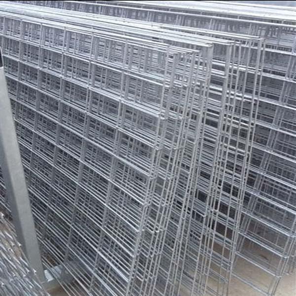 1 2x1 2 galvanizado panel de malla soldada de alambre para - Malla alambre galvanizado ...