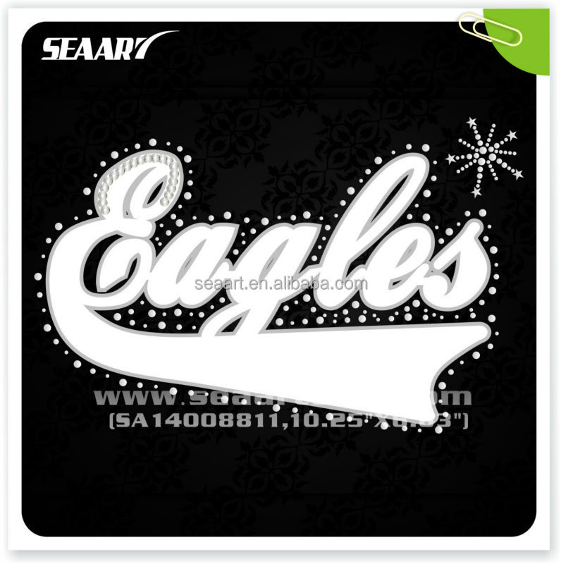 Finden Sie Hohe Qualität Adler-vorlage Hersteller und Adler-vorlage ...
