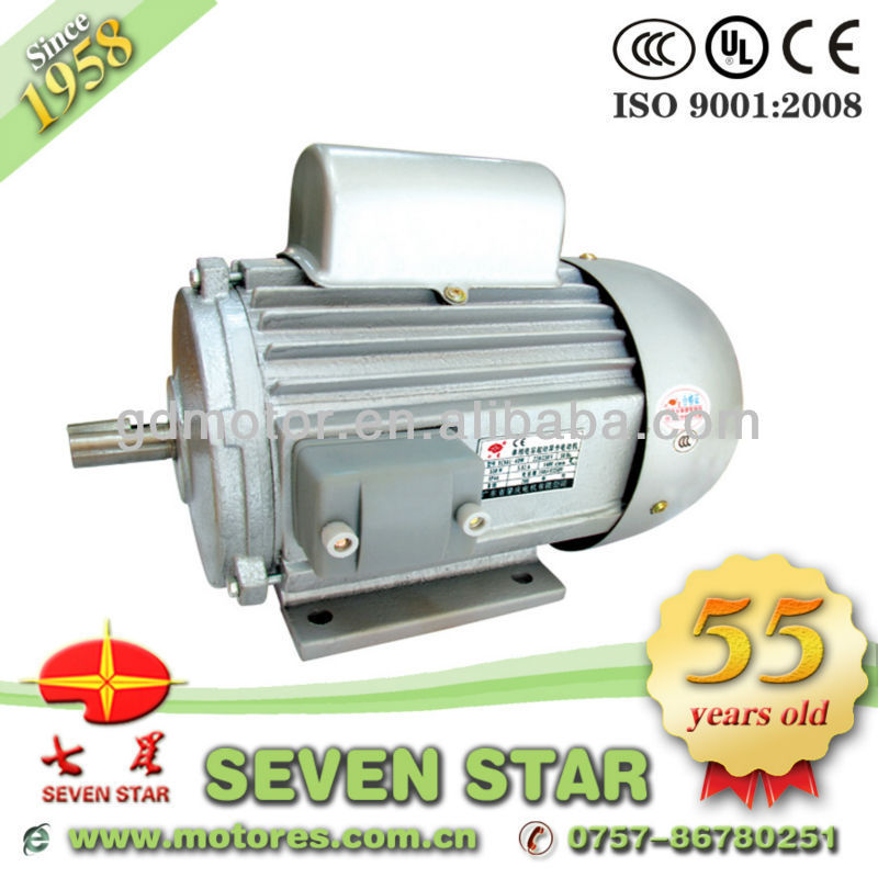 Ce 3hp Magnetic Motor Free Energy