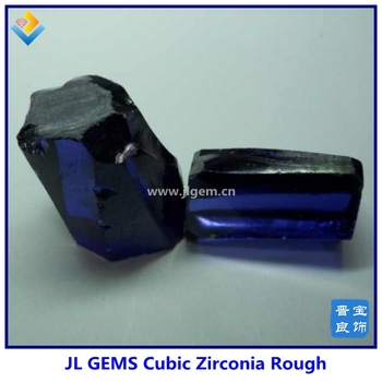 f1316ad9f8cf4 Uncut Diamond Prices,Wholesale Cubic Zirconia Tanzanian Rough - Buy Uncut  Diamond Prices,Uncut Rough Diamonds For Sale,Tanzanian Rough Product on ...