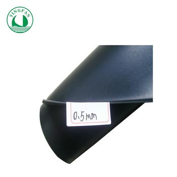 Best Price List Special Design Bituminous Liner Hdpe