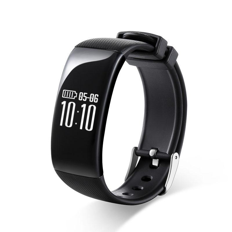 Smart Band IP67 Waterproof Swimming Bluetooth Smart band Pedometer Sport Smart Wristband Fitness Tracker