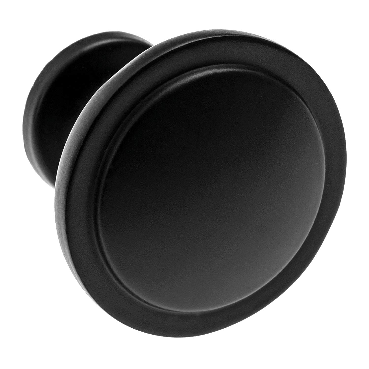 Cheap Ace Hardware Cabinet Knobs, Find Ace Hardware Cabinet ...