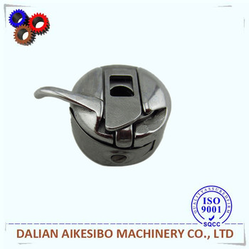 Sewing Machine Spare Parts Precision Singer Industrial Sewing Amazing Where Can I Buy Singer Sewing Machine Parts