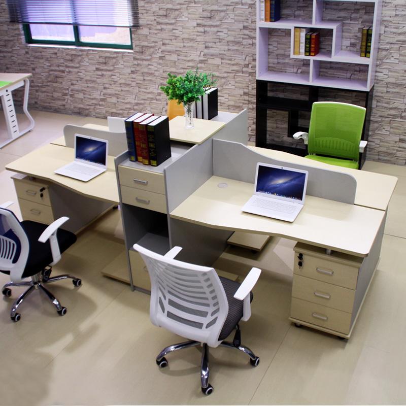 Ikea Office Indonesia: Compra Combinación De Mesa De Trabajo Online Al Por Mayor