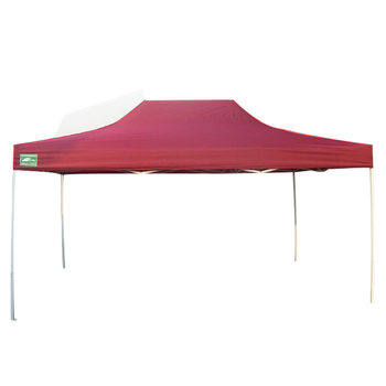Outdoor foldable canopy tent for Sporting Event  sc 1 st  Alibaba & Outdoor Foldable Canopy Tent For Sporting Event - Buy Kids Canopy ...