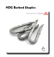 HDG BARBED STAPLE-mini_01.jpg