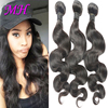 /product-detail/wholesale-mink-brazilian-hair-weavon100-remy-virgin-brazilian-body-wave-hair-weave-human-hair-extensions-60656340357.html