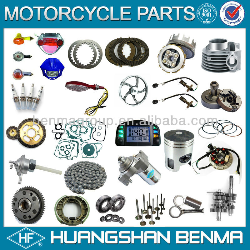 names of motorcycle parts buy names of motorcycle parts motorcycle