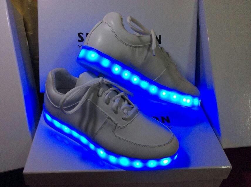 Air Yeezy 2 Shoes Price  a26743261
